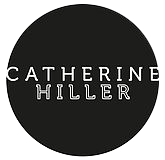 Catherine Hiller